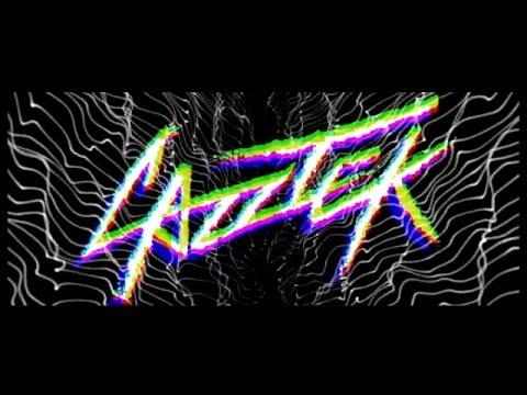 Cazztek - Lifted (Official Video)