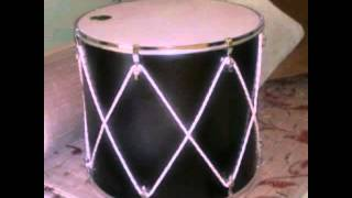 Super Azeri ritm nagara