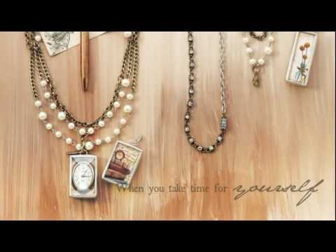 Jewel Kade Fall & Winter 2012 Catalog