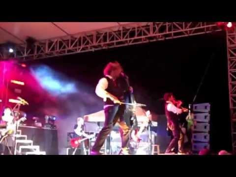 AgapeFest 2010