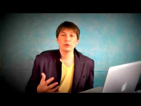 Гороскоп на 2017 год Рак от астролога Алексея Васильева