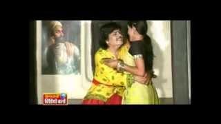 Batki Ma Basi Chutki - Chana Ke Dar Raja - Anarkali - Mamta Sahu - Chhattisgarhi Song