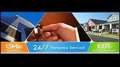 Locksmith Green Hills TN 615-323-2024