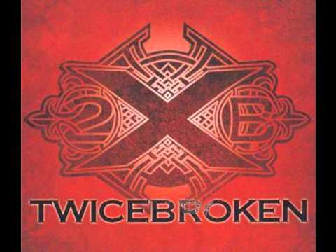 Twicebroken - Fall to Pieces
