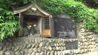 第52回 多摩探検隊 「立川空襲 ―4月4日の記憶―」