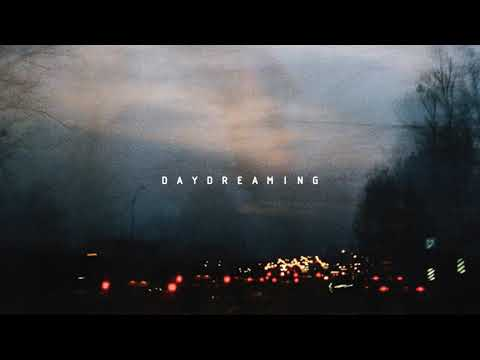 The Paper Kites - Don't Keep Driving
