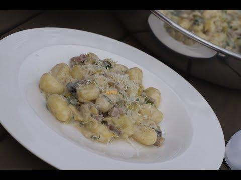 Brzo i fino Ideja za ručak Ideas for lunch - Sašina kuhinja