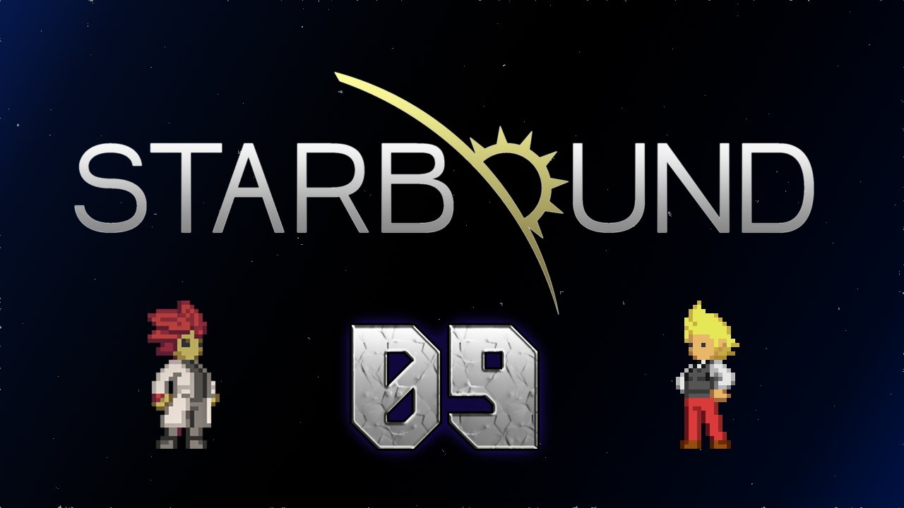 how to get diamonds in starbound