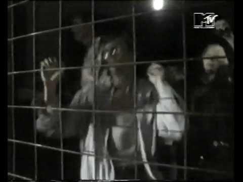 Claw Boys Claw - Bite The Dice - 1990 - Video Clip