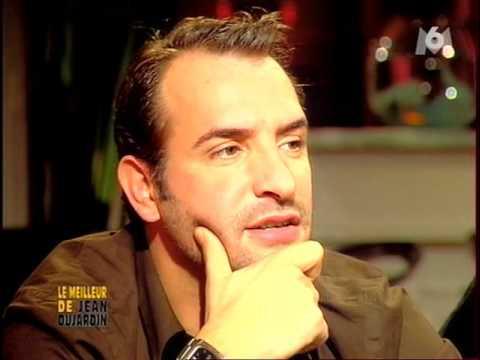 Le Meilleur de Jean Dujardin [Émission complète]