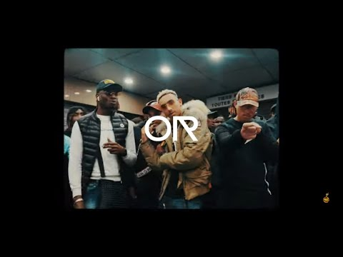 Youtube: OR – ARRÊT N°1 ( feat. The S ) I Daymolition