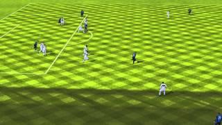 Video Gol Pertandingan Parma vs Atalanta