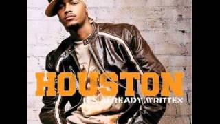 Houston- Thunder (It's already written outro)