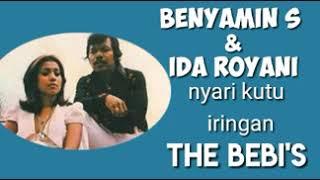BENYAMIN S & IDA ROYANI - NYARI KUTU