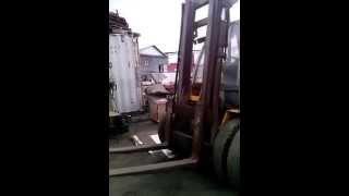 Avtopogruzchik TVEKS 05 5 тонн_20140703 EP