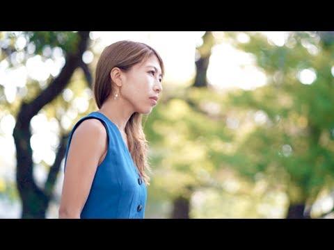 中島みゆき - 糸(歌:SUI)