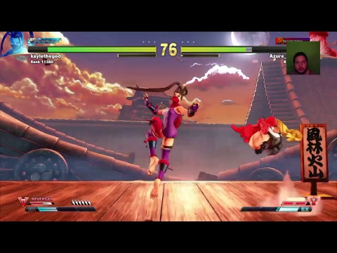SFVAE: Training For the Road Beyond Gold!?!?