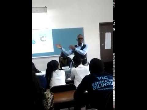 C'est quoi le SEO + C'est quoi le blogging ?_Paul Emmanuel NDJENG_Inbound361.com