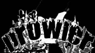 Prowler - Hope She Dies