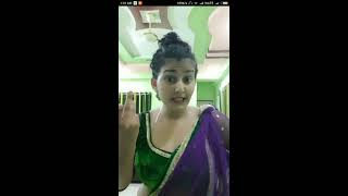 Sexy bhabhi dance on bhojpuri song