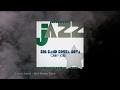 Quincy Jones Big Band Bossa Nova Remastered Full Album