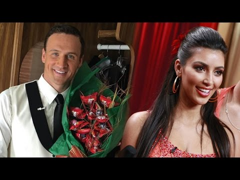 'DWTS' Most Shocking and Surprising Moments: Ryan Lochte to Marie Osmond