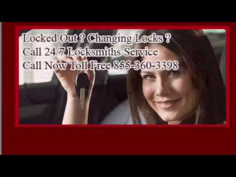 The best locksmith District of Columbia