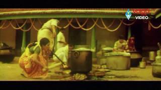 Rendu Movie Parts 9/13 - Madhavan, Reema Sen, Anushka Shetty