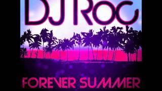 DJ Roc - Kid At Heart