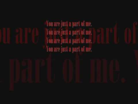 Tool - Schism - Lyrics [ 1080p - High Quality ] - YouTube