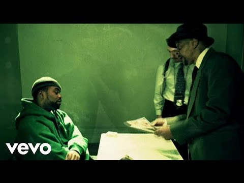 Method Man, Ghostface, Raekwon - Our Dreams