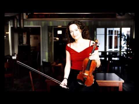 Max Reger: Prelude b minor Op. 117/2