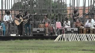 Konser Kampung | LIVE SHOW | Anak Petani