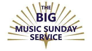 the-big-music-sunday-service