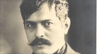 Bródy Sándor - Kaál Samu