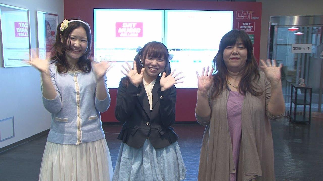 wao!!TV #46 大阪アニメーション...
