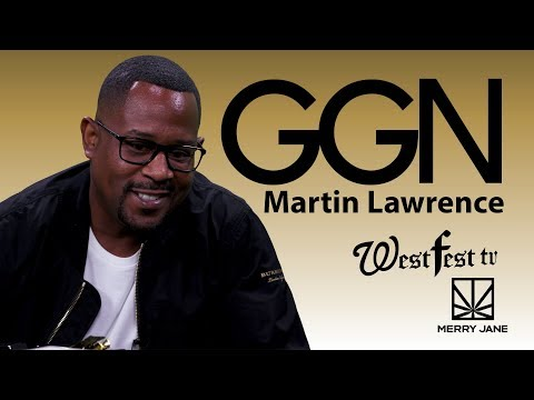 Martin Lawrence Talks Sitcom Secrets and Upcoming Collaborations with Snoop Dogg | GGN NEWS