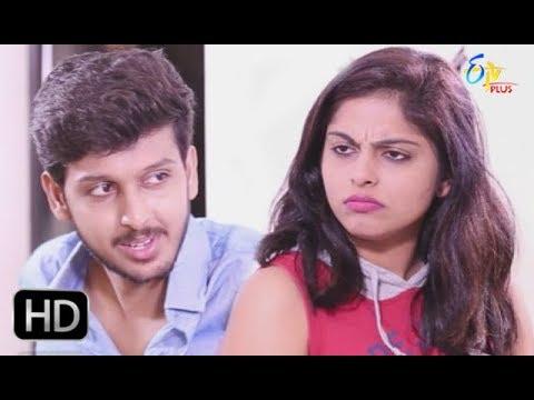 Ammai Cute Abbai Naatu   Bussiness Women Part-1   Web Episode 61   ETV Plus