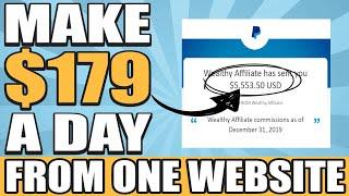 Make money online 2020 - 🅼🅰🅺🅴 $179 🅿🅴🆁 🅳🅰🆈