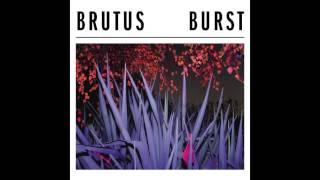 Brutus - 11.Child