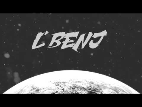Best of Lbenj - C EST LA VIE