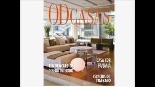 OD CASAS Panamá Thumbnail
