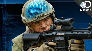 How PTSD Can Alter Your Brain Forever
