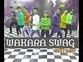 Wakhra Swag Badshah Punjabi Song   Dance Video   Fire Dance Group   Sonu Chhipa Choreography