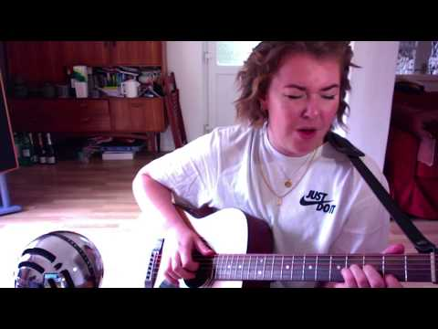 Adele Daydreamer - Cover by FIN