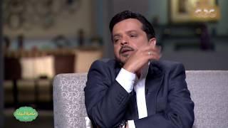 صاحبة السعادة | محمد هنيدي : أحمد السقا قدملي بنتين