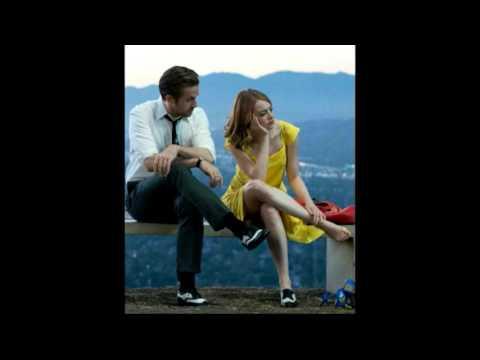 La La Land Trailer Original Soundtrack Ringtone