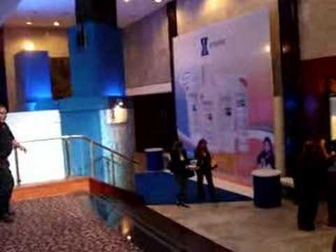formax diseño stands venezuela