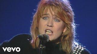 Video Juliane Werding - Drei Jahre lang (Hits des Jahres 30.01.1985) download MP3, 3GP, MP4, WEBM, AVI, FLV November 2017