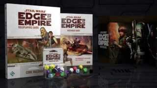 Star Wars®: Edge of the Empire™